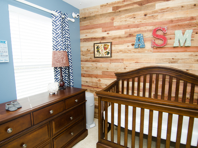 featured_deannapappas_evolur_nursery